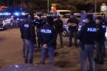 'Ndrangheta, cosca gestiva centro migranti: 68 fermi. Interessi anche a Lampedusa