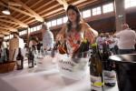 """Un viaggio nel mondo del vino, ecco """"Avvinando"""" a Palermo - Foto"""