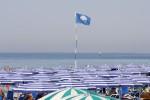 """Salgono a 342 le """"Bandiere Blu"""" in Italia: Santa Teresa di Riva è la new entry in Sicilia"""