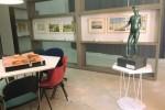 Sala della biblioteca di Castelvetrano apre ai non vedenti
