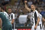 La Coppa Italia è della Juve, primo passo verso il triplete
