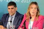 """G7, Boschi: """"A novembre quello sulle pari opportunità"""""""