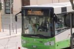 Trapani, tornano i bus in città la domenica e i festivi