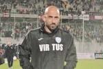 Catania, via al toto allenatore: Calabro in pole