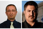 Candidature a sindaco di Palermo, Cammarata e Troja lasciano