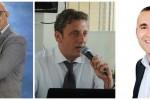 Campobello di Licata, 3 candidati a sindaco e... famiglie divise