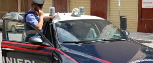 Bambina di 9 anni costretta dai genitori a prostituirsi: un passante segnalò il caso