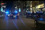 Mafia, a Marsala comanda Messina Denaro, il video dei gregari che imparano a sparare
