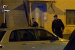 Mafia, 14 arresti a Marsala: nomi e foto. Così Messina Denaro imponeva la pace