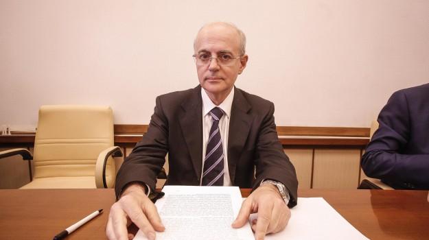 degrado, spaccio, Carmelo Zuccaro, Catania, Cronaca