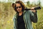 Morto suicida Chris Cornell, voce dei Soundgarden e degli Audioslave