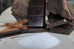Cioccolato di Modica, ok da Roma alla nascita dell'Igp
