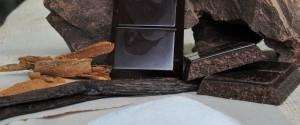 Il cioccolato di Modica ottiene il marchio Igp, è il primo riconosciuto dall'Ue