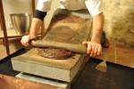 Nasce a Modica il corso per formare maestri cioccolatieri