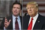 L'ex direttore dell'Fbi Comey: Trump ha mentito, Mosca interferì sul voto