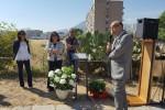 Strage di Capaci, Palermo ricorda Francesca Morvillo al Castello a mare - Video