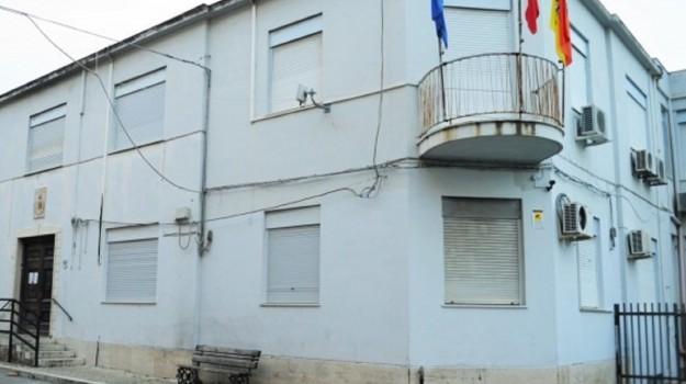 borgetto sciolto per mafia, Palermo, Cronaca