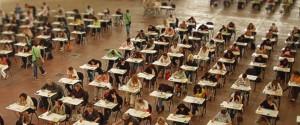 Concorsi truccati all'università: indagati 7 docenti siciliani