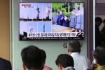 La Corea del Nord dà il via alla produzione di un nuovo missile