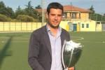 Cus Palermo promosso in Eccellenza: seconda coppia Italia in 3 anni