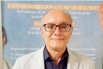 I tanti volti della violenza, La Barbera: «In crescita sulla Rete»