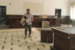 """""""Le giornate di DaVì"""" ravviveranno l'ex Tribunale di Nicosia"""