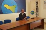 Regionali, Faraone lancia le primarie: indispensabili per il prossimo presidente