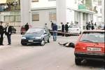 Il delitto Sparatore a Siracusa, Lombardo confessa