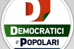 Democratici e popolari: i candidati al consiglio comunale di Palermo