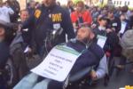 Disabili gravissimi in Sicilia, accreditati alle Asp i primi fondi