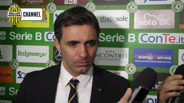 Calcio, serie b, verona, Sicilia, Sport