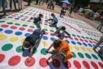 Torna a Palermo il Family Village, una cittadella per i più piccoli