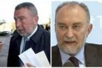 Da Fazio a D'Alì, i provvedimenti giudiziari che sconvolgono la corsa a sindaco di Trapani