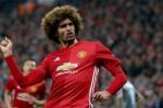 Europa League, la finale sarà tra Manchester Utd e Ajax