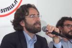 Verso le amministrative a Palermo: Ugo Forello oggi ospite in studio a Tgs alle 13.50