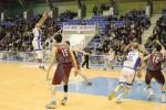 Fortitudo Agrigento a Bologna per rimanere in vita nella serie playoff