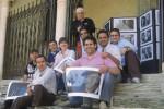 A Nicosia una rassegna dedicata alla fotografia