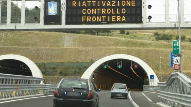 g7 taormina, sicurezza, Sicilia, Cronaca