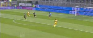 Difesa del Trapani da rivedere in trasferta: troppi gol incassati