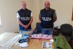 """Palermo, impiegata di una casa di cura """"derubava i pazienti"""": arrestata"""
