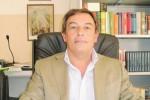 """Diplomi falsi ad Agrigento, l'ex parlamentare Cani indagato: """"Soldi leciti, nessun reato"""""""