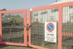 Gagliano, centro di raccolta differenziata mai avviato: scontro Comune-Ato