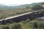 La strada attesa da 10 anni: nuovo stop a Gagliano