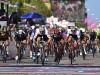 Giro d'Italia 2020, il via il 3 ottobre da Monreale