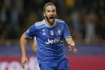 La Juve di ferro batte il Monaco 0-2: primo passo verso la finale