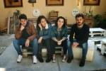 Raccolta fondi sul web per gli artisti siciliani, al via un progetto