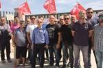 A Castelvetrano si apre uno spiraglio per gli ex dipendenti del Gruppo 6 Gdo
