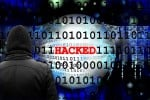 Hacker, Europol: attacco senza precedenti, indagine internazionale