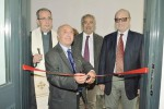 Centro Risvegli Ibleo, inaugurato l'ambulatorio