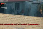 """""""Il latitante è arrabbiato, si trova dalle nostre parti"""": le intercettazioni su Messina Denaro"""